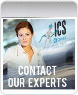 Contact our experts ICS